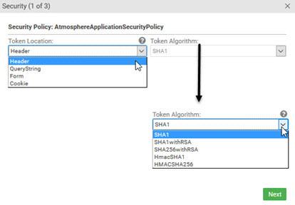 API Testing | API Admin | Akana API Platform Help
